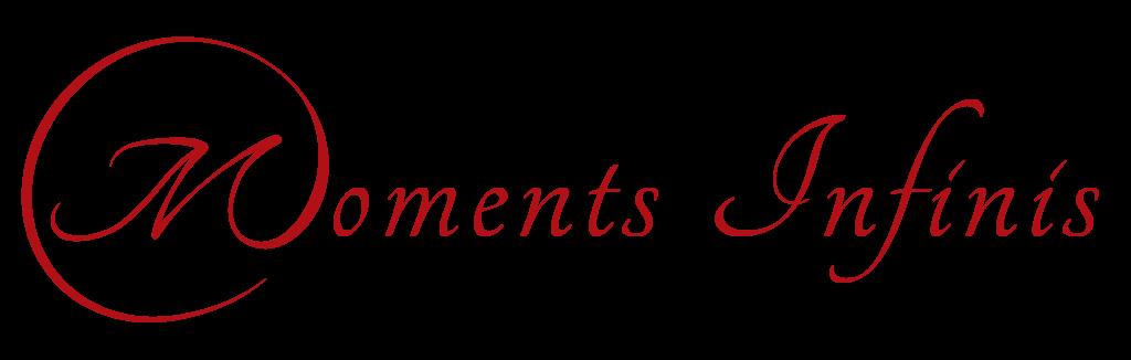 logo-web-05